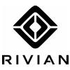 Rivian皮卡